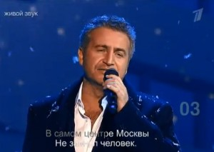 Л.Агутин и Ф.Добронравов - Ночной разговор - YouTube - Google Chrome 29112012 193122