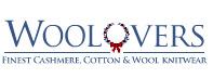 Трикотажные шерстяные пуловеры  джемперы, кардиганы, свитера Великобритании  Overs шерсти - Google Chrome 02012013 142147