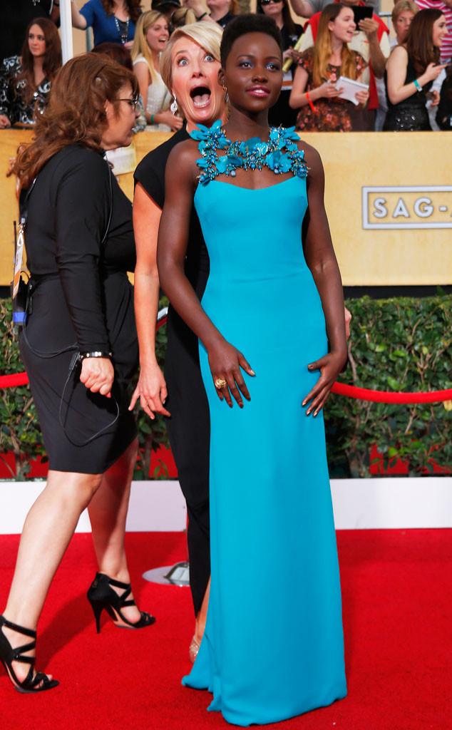 rs_634x1024-140118191843-634.-lupita-nyongo-emma-thompson-sag-awards-011814