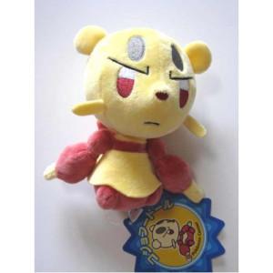 Pokemon-Center-Mienfoo-Kojofu-Pokedoll-Plush-Front-500x500