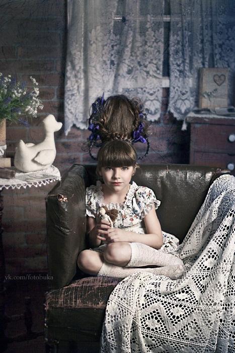 Alice 1_1