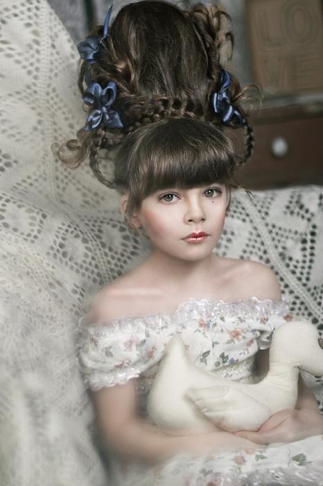 Alice 2_2