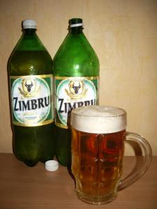 Zimbru-Aurie-2L (9)