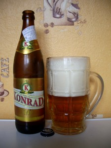 konrad-14