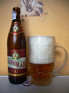konrad-12 (3)