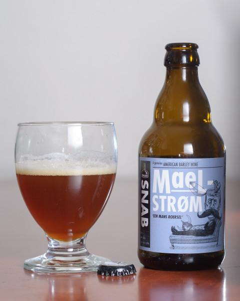SNAB-Maelstrom