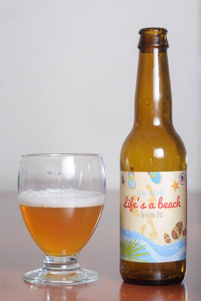 Joper_Lifes_A_Beach