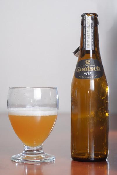 Gooisch-Wit