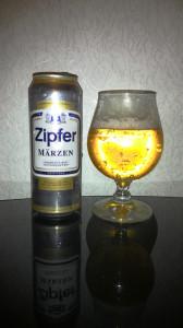 zipfer-marzen