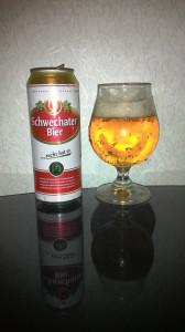 schwechater-bier