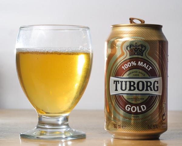 tuborg-gold-turk