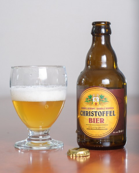christoffel-bier