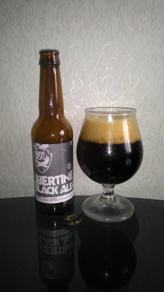 brewdog-libertine-black-ale