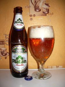platan-nealko