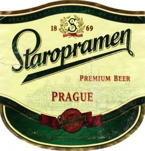 Staropramen-Russia
