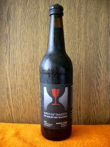 Hill-Farmstead-Birth-Of-Tragedy-Bottle