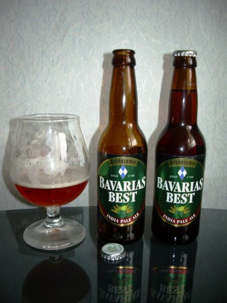 schonramer-bavarias-ipa