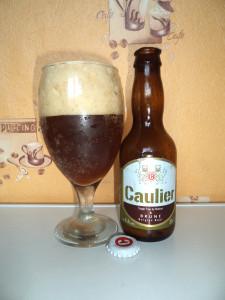 caulier-brune