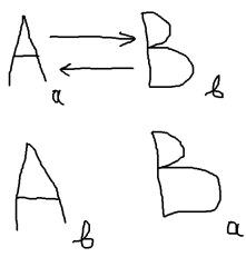 Обмен 2.jpg