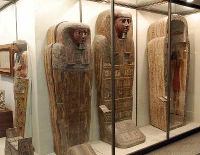 sarkofagi_drevnego_egipta.jpg