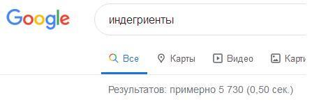 ИИ.jpg