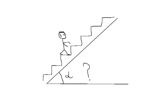 Эскалатор.jpg