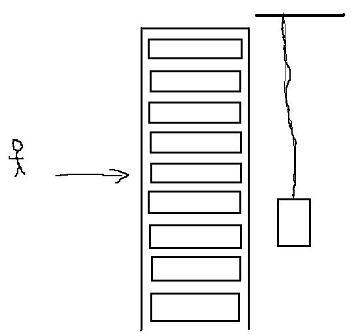 лифт.jpg