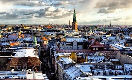 Копенгаген2.jpg