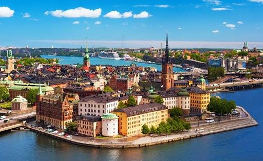 Стокгольм.jpg