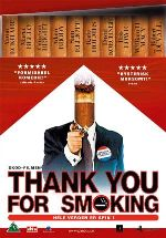 Thank-You-for-Smoking-2005