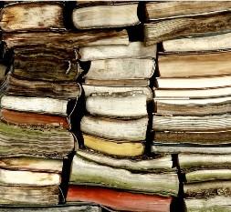 Старые книги.jpeg