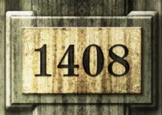 1408.jpg