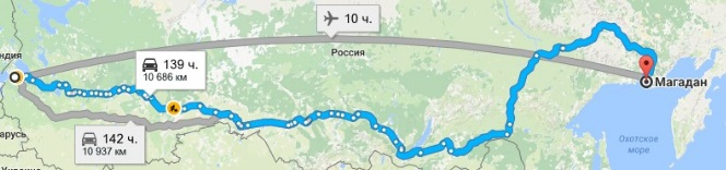 СПб-Магадан.jpg