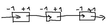 Схема 1.jpg