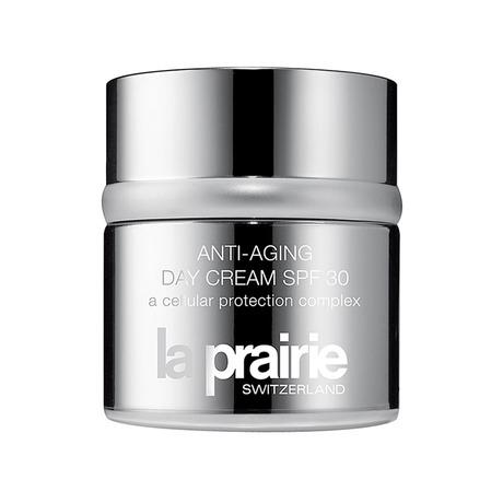 la-prairie-la-prairie-anti-aging-day-cream-spf-30