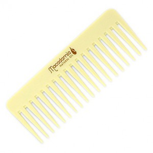 macadamia-healing-oil-infused-comb