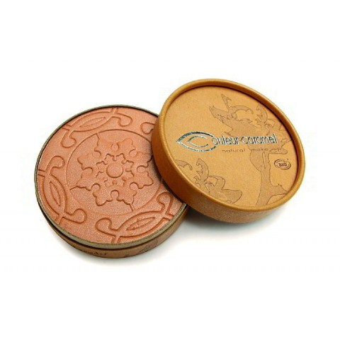 CouleurCaramel_powder_bronzer-800x800