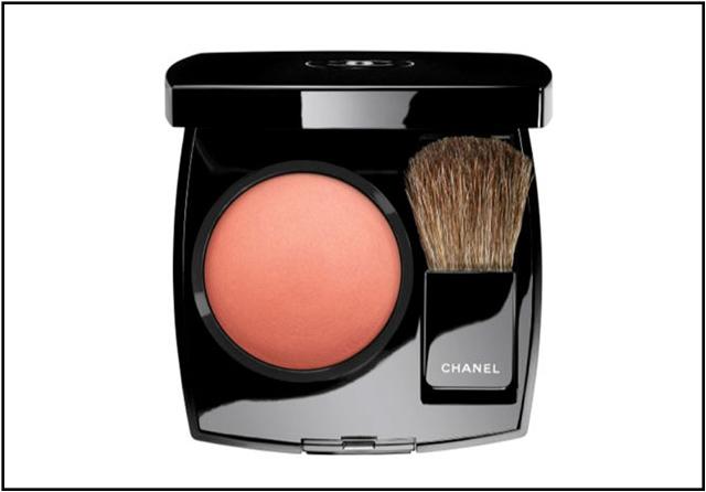 Chanel-Spring-2013-Precieux-Printemps-Blush