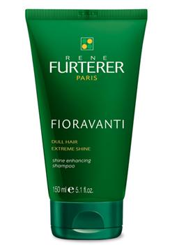 rene_furterer_fioravanti_sekrety_parfjumerov_dlja_bleska_volos_shine_enhancing_shampoo