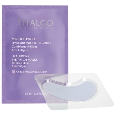 vt12003_hyaluronic_eye-patch_masks_w_product