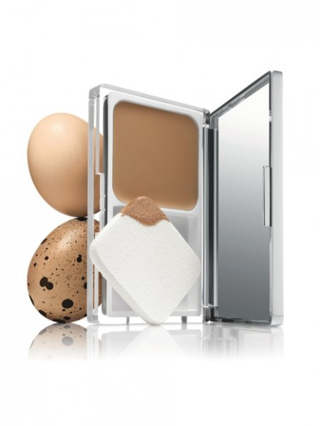 Even_Better_Compact_Makeup_SPF_15_w_Egg_Spotted_small