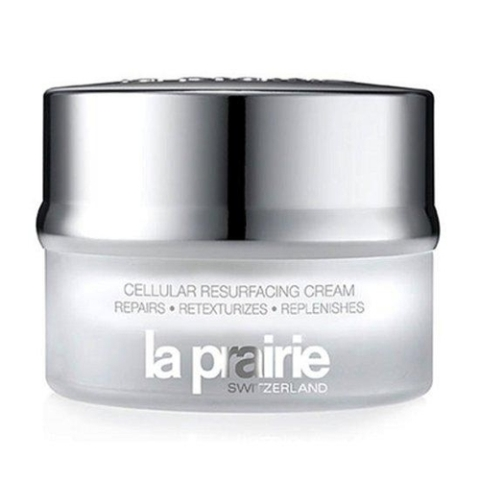 55-38920-denni-krem-na-vsechny-typy-pleti-la-prairie-cellular-resurfacing-cream-40ml-w
