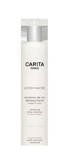 lotion-nacre