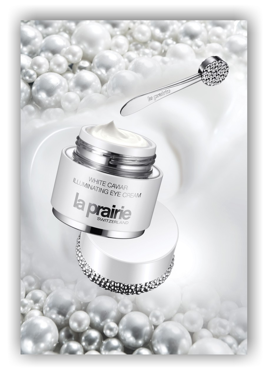 La_Prairie_White_Caviar_Illuminating_Eye_Cream