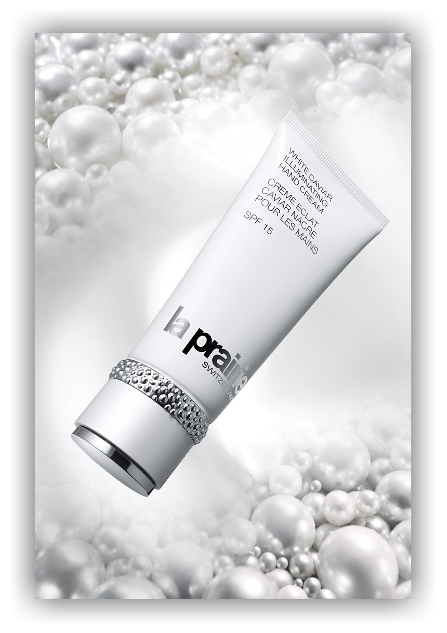 La_Prairie_White_Caviar_Illuminating_Hand_Cream_SPF_15