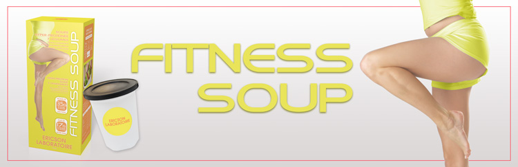 spot-lights_fitness-soup