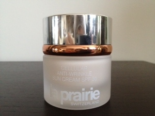 cellular anti-wrinkle spf 30