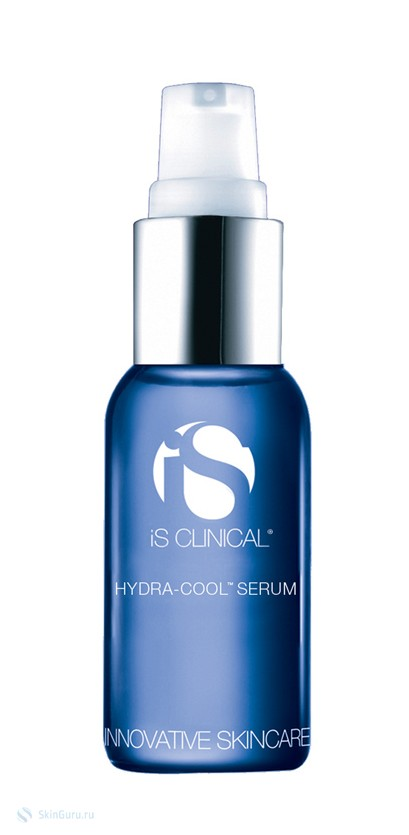 isclinical-hydra-cool-serum-15