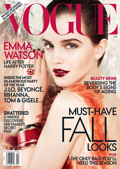 Emma-Watson-US-Vogue-July-2011-prada-fall-final