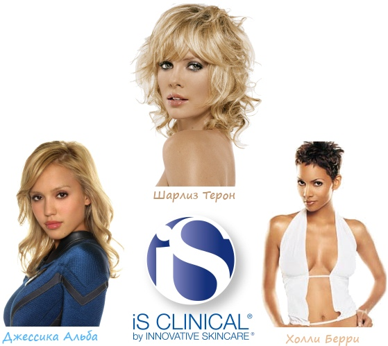 newyear-isclinical